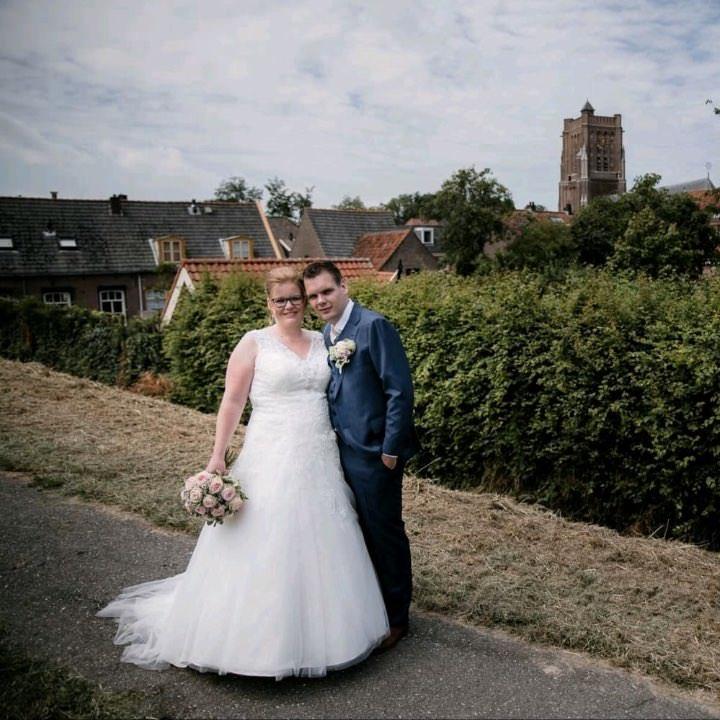 bruiloft-03