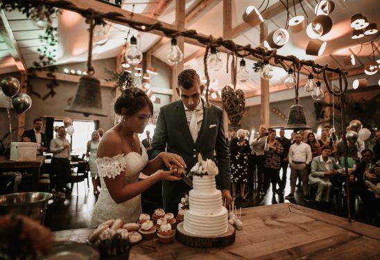 Jeanine & Mark bruiloft (255)