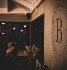 brasserie-01
