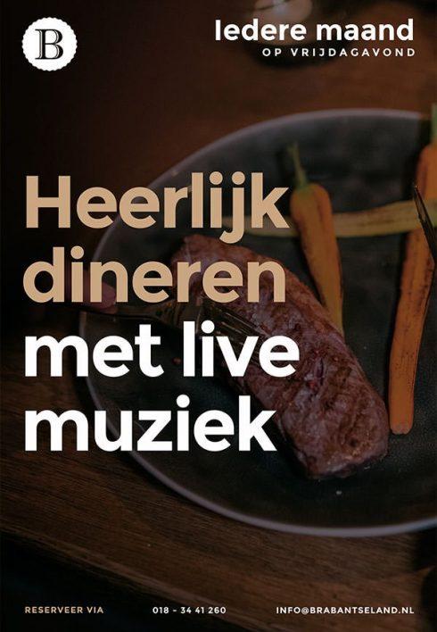 dineren-met-live-muziek